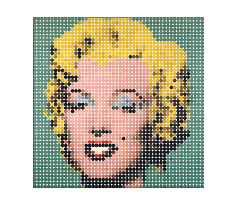 ergebnis-mosaic