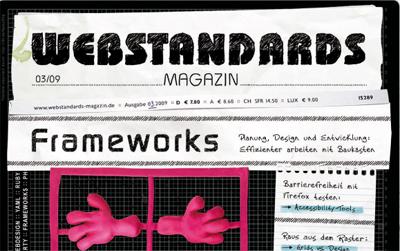 webstandards-mag
