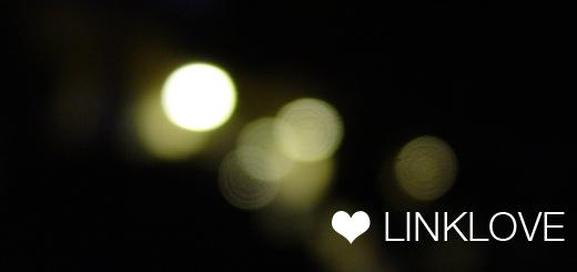 linluv