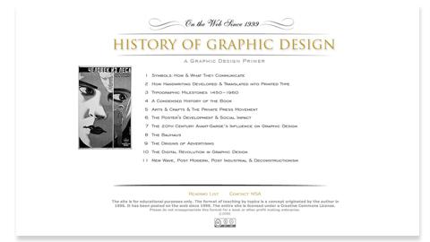 historyofgraphicdesign